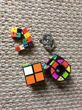 Juegos De Cubo De Rubik/Rompecabezas