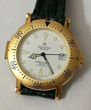 NOS AQUASTAR GENEVE Subexplorer 100 M Automatic - perfect watch