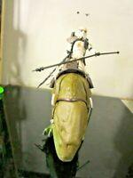 Star Wars The Black Series Dewback and Sandtrooper~