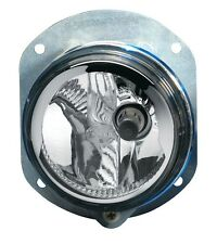 Hella 009295041 Driving And Fog Light