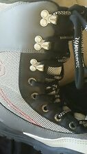 Rossignol High-Quality Snowboarding Boots Youth 6