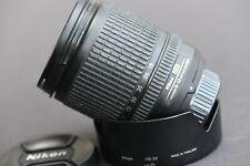 Nikon AF-S DX 18-135/3,5-5,6 mm G ED