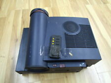In Focus 220 LitePro Projector