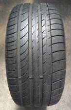 1 Sommerreifen Dunlop SP Sport Maxx GT * RFT MFS 275/40 R20 106W Demo 65-20-3b