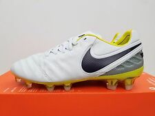 672b9c7690f  210 NIKE TIEMPO LEGEND VI FG WOMEN S FIRM-GROUND SOCCER CLEAT 819256 053  Size 7