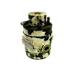 Gr/ö/ße: M3 Kontermutter Sechskantmuttern niedrige Form VPE: 10 St/ück DIN 439 Edelstahl A2 V2A D2D