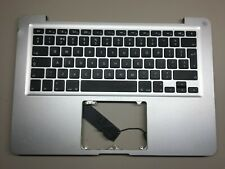 """MacBook Pro 13"""" A1278 2011 Top Case Keyboard"""