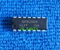 HD74LS32P  HITACHI  INTEGRATED CIRCUIT DIP-14 HD74LS32P /'/'UK COMPANY NIKKO/'/'