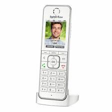 AVM FRITZ!Fon C6 IP DECT-Komforttelefon Smart Home FritzBox Anrufbeantworter