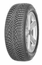Winterreifen 205/55 R16 91H Goodyear Ultra Grip 9 DOT 2017