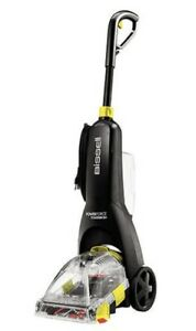 BISSELL PowerForce PowerBrush Full Size Carpet Cleaner, 2089 New/Sealed