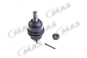 Suspension Ball Joint fits 1995-2000 GMC K2500,K3500,Yukon K1500 K1500 Suburban,