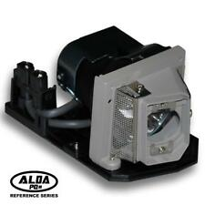 Alda PQ Reference, Lamp For NEC 60002407 Projectors, Projector Lamp with Housing