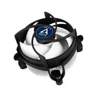 CPU Prozessor Cooler Kühler Intel Arctic Alpine 12 1151 1150 1155 1156 Kühlpaste