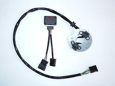 Hall donatori NUOVO F. BMW K 1200 Hall pickup Hall sensore con uno Tell dispositivo