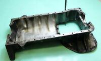 Mercedes Benz W115 200D 220D 240D Oil Sump Oil Pan 6150141102 OM615/A6150141102