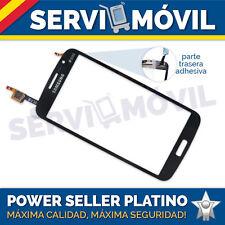 Pantalla tactil para Samsung Galaxy GRAND 2 NEGRA G7102 G7105  NEGRO táctil