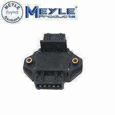 NEW Meyle Brand Ignition Control Module Audi/VW 97-02