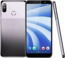 HTC U12 Life - 64GB - Twilight Purple Dual SIM (Unlocked) Smartphone