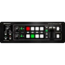 Roland Professional A/V V-1HD HD Video Switcher