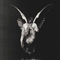 UNDEROATH - ERASE ME (VINYL)   VINYL LP NEW!