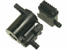 Vapor Canister Vent Solenoid For 2005-2006 Chevy Silverado 1500 HD R362JB