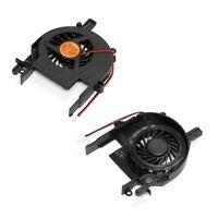 Ventilador ventilador para Sony Vaio VGN-SZ4MN/B, VGN-SZ2M/b