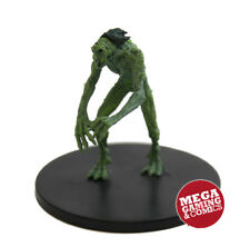 Dungeons & Dragons Icons of the Realms Classic Creatures Troll
