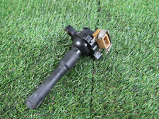 BMW Bremi Ignition Coil Pack 1748017