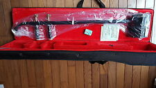 Roswood Chinese Erhu Music Instrument+accessories M1
