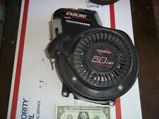 Tecumseh 5.0 Ohv Engine model Ohh 50 Recoil Starter And Shroud