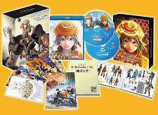 PS3 .hack Sekai No Mukou Ni + Versus Hybrid Pack The World Edition Japan F/S