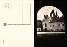 CPM Kezmarok CZECHOSLOVAKIA (619038)
