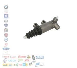 Cylindre Secondaire Embrayage Alfa Romeo 145 146 Fiat Marea Lancya Lybra FHC6000