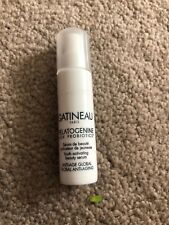 Gatineau Melatogenine AOX Probiotics Youth Activating Beauty Serum MINI 5ml