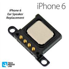NUEVO IPHONE 6 Interno Altavoces Auricular Pieza De Repuesto Reparación