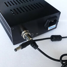 50W DC Linear Regulated Power Supply DC Output 5V 9v 12v 15v 24V Can be choose