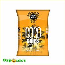 2x Urban Jardin Premium Coco Perlite Media 50ltr Bag Hydroponics Growing Medium