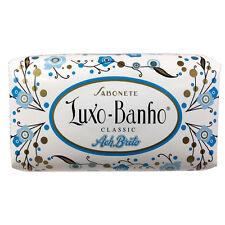 Ach Brito / Claus Porto Luxo-Banho Luxury Bath Soap - 350 g / 12.4 oz