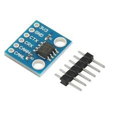 SN65HVD230 CAN Bus Transceiver Communication Module For Arduino huHF