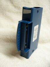 National Instruments cFP-CB-1 Connector Block Wiring Terminal