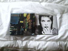 DAVID BOWIE The Rise And Fall Of Ziggy Stardust - RARE