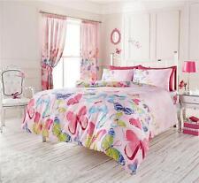 Cotton Blend Modern Home Bedding