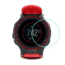 For Garmin Forerunner 225 235 Smart Watch Tempered Glass Screen Protector 2Pcs