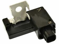 For 2014-2017 Nissan Versa Battery Current Sensor SMP 17983HH 2015 2016