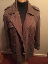 Lovely Ladies jasper conran coat / Jacket in Size uk 14