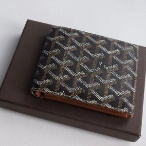 Goyard Bifold Wallet