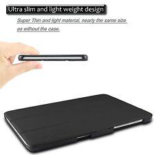 Galaxy Tab S2 9.7 Case - Infiland Samsung Galaxy Tab S2 9.7 case, Ultra Slim Tri