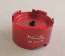 MOVEMENT HOLDER HOROTEC for ROLEX  3025 3035 3025 3055 3075 3085 SWISS MADE