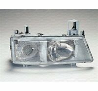 MAGNETI MARELLI Headlight 710301011016